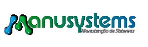 Manusystems